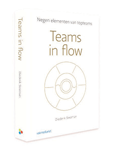 Teams in flow